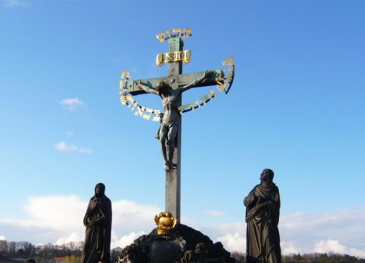 キリストの復活とは - コトバンク